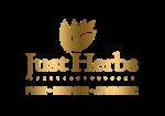 logo_1__2