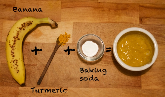banana-baking